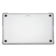 """Bottom Case for MacBook Pro Retina 15"""" A1398 (Mid 2012)"""