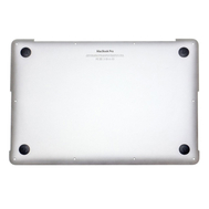 "Bottom Case for MacBook Pro Retina 13"" A1502 (Late 2013-Early 2015)"