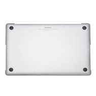 "Bottom Case for MacBook Pro Retina 15"" A1398 (Late 2013 - Mid 2015)"