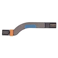 """I/O Board Flex Cable #821-2653-A for MacBook Pro Retina 15"""" A1398 (Mid 2015)"""