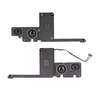 "Left+Right Loudspeaker for MacBook Pro Retina 15"" A1398 (Mid 2012-Mid 2015)"