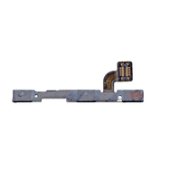 Replacement For Huawei P9 Power ON/OFF Flex Cable
