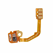 Replacement For Huawei P9 WiFi Signal Enhancement Flex Cable