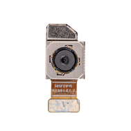 Replacement For Huawei Mate 8 Rear Camera