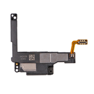 Replacement For Huawei Mate 8 Loud Speaker Assembly Replacement