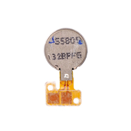 Replacement For Huawei Mate 8 Vibrating Motor