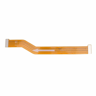 Replacement For Huawei Mate 8 Mainboard Flex Cable
