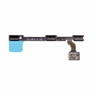 Replacement For Huawei Mate 8 Power ON/OFF Flex Cable