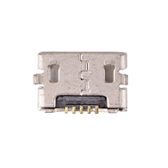Replacement For Huawei P8 Charging Port Flex Cable