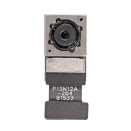 Replacement For Huawei P8 Rear Camera