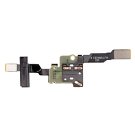 Replacement For Huawei P8 Headphone Jack Flex Cable