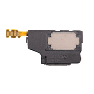 Replacement For Huawei P8 Loud Speaker Assembly Replacement