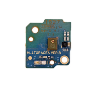 Replacement For Huawei P8 PCB Single Board