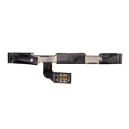Replacement For Huawei P8 Power ON/OFF Flex Cable