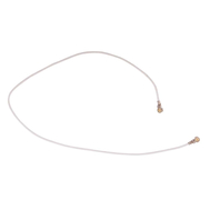 Replacement For Huawei P8 Coaxial Antenna