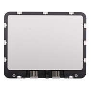 "Trackpad for MacBook Pro 15"" Retina A1398 (Mid 2015)"