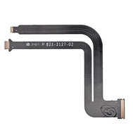 """Trackpad Cable for MacBook 12"""" Retina A1534 (Early 2016)"""