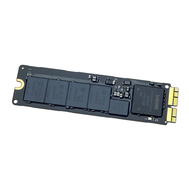 Solid State Drive for MacBook Air A1465 A1466 (Early 2015)