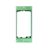 Replacement for Samsung Galaxy Note 4 N910 Front Housing Adhesive