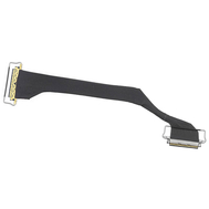 """LVDS Cable for MacBook Pro Retina 15"""" A1398 (Late 2013-Mid 2014)"""