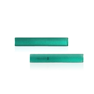 Replacement for Sony Xperia Z3 Compact/Mini SD Card Cap Set (2 pcs/set) - Green