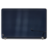 """Full LCD Screen Assembly for MacBook Pro 13"""" Retina A1502 (Early 2015)"""
