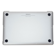 """Bottom Case for Macbook Pro Retina 13"""" A1425 (Late 2012,Early 2013)"""