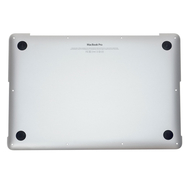 "Bottom Case for Macbook Air 11"" A1370 A1465 (Late 2010-Early 2015)"