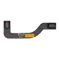 "I/O Board Flex Cable for MacBook Air 11"" A1370 (Late 2010,Mid 2011)"