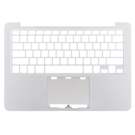 "Upper Case (US English) for MacBook Pro 13"" Retina A1502 (Late 2013,Mid 2014)"