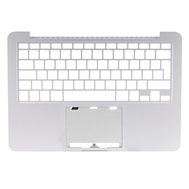"Upper Case (British English) for MacBook Pro 13"" Retina A1502 (Late 2013,Mid 2014)"