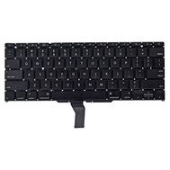 "Keyboard (British English) for Macbook Air 11"" A1370 (Late 2010)"