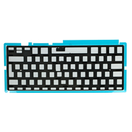 """Backlight (British English) for MacBook Pro 15"""" A1286 Keyboard (Mid 2009-Mid 2012)"""