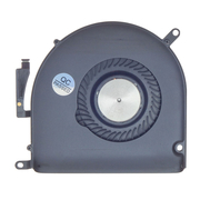 """Right CPU Fan for MacBook Pro Retina 15"""" A1398 (Late 2013,Mid 2014)"""