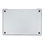 """Bottom Case for MacBook Pro 17"""" Unibody A1297 (Early 2009-Late 2011)"""