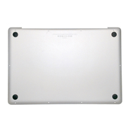 "Bottom Case for MacBook Pro 15"" A1286 (Late 2008-Mid 2012)"