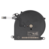 "CPU Fan for MacBook Air 11"" A1370 A1465 (Mid 2011-Early 2015)"