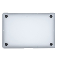 """Bottom Case for MacBook Air 13"""" A1369 A1466 (Late 2010-Early 2015)"""