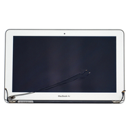 "Complete LCD Display Assembly for Macbook Air 11"" A1370 (Late 2010)"