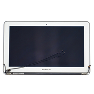 "Complete LCD Display Assembly for Macbook Air 11"" A1370 (Mid 2011)"
