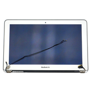 "Complete LCD Display Assembly for MacBook Air 11"" A1465 (Mid 2012)"