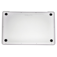 "Bottom Case for MacBook Pro 13"" A1278 (Mid 2009-Mid 2012)"
