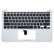 "Top Case + Keyboard (US English) for Macbook Air 11"" A1370 (Mid 2011)"