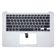 "Top Case + Non-Backlight Keyboard (US English) for MacBook Air 13"" A1369 (Late 2010)"