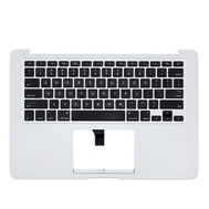 "Top Case + Keyboard (US English) for MacBook Air 13"" A1369 (Mid 2011)"