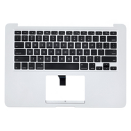 """Top Case + Keyboard (US English) for MacBook Air 13"""" A1466 (Mid 2012)"""