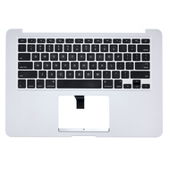 """Top Case + Keyboard (US English) for MacBook Air 13"""" A1466 (Mid 2013-Early 2015)"""