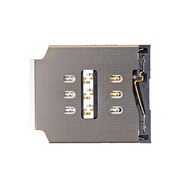 Replacement for iPad Air 2 SIM Contactor (4G Version)