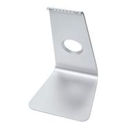 "Leg Stand for iMac 27"" A1419 (Late 2012-Retina 5K Late 2015)"