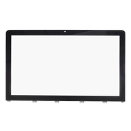 """Front Glass Panel for iMac 21.5"""" A1311 (Late 2009-Mid 2010)"""